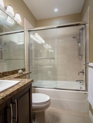 """Photo 16: 523 8288 207A Street in Langley: Willoughby Heights Condo for sale in """"Yorkson Creek Walnut Ridge 2"""" : MLS®# R2546058"""