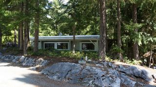 Photo 39:  in : Z3 Lake Cowichan Building And Land for sale (Zone 3 - Duncan)  : MLS®# 442658