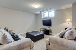 Photo 31: 69 Sheep River Heights: Okotoks Detached for sale : MLS®# A1073305