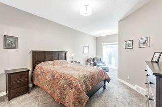 Photo 18: 1935 High Park Circle NW: High River Semi Detached for sale : MLS®# A1108865