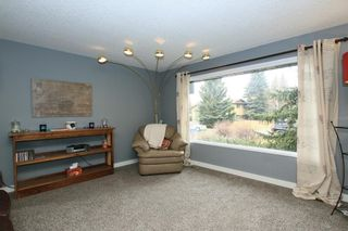 Photo 11: 30 GLENWOOD Crescent: Cochrane House for sale : MLS®# C4110589
