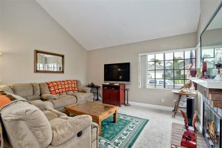 Photo 4: 807 Windcrest in Carlsbad: Residential for sale (92011 - Carlsbad)  : MLS®# 170000568