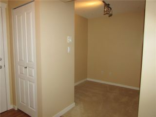 Photo 6: 405 2958 SILVER SPRINGS Boulevard in Coquitlam: Westwood Plateau Condo for sale : MLS®# V1074333