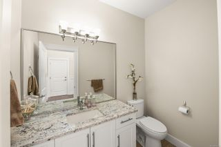 Photo 25: 4932 Wesley Rd in : SE Cordova Bay House for sale (Saanich East)  : MLS®# 869316