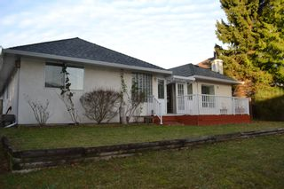 Photo 16: 135xx 14A Avenue in Surrey: Crescent Bch Ocean Pk. House for rent
