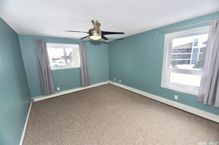 Photo 12: 1326 425 115th Street East in Saskatoon: Forest Grove Residential for sale : MLS®# SK841069