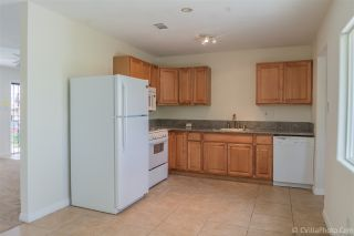Photo 4: ENCANTO House for sale : 3 bedrooms : 873 Jacumba in San Diego