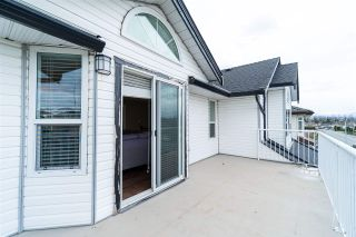 Photo 35: 30529 SANDPIPER Road in Abbotsford: Abbotsford West House for sale : MLS®# R2547938