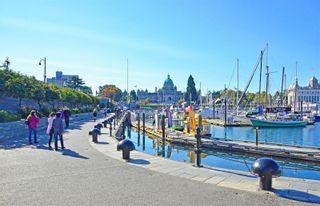Photo 24: 310 500 Oswego St in Victoria: Vi James Bay Condo for sale : MLS®# 875306