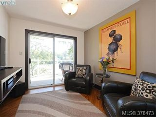 Photo 16: 203 1 Buddy Rd in VICTORIA: VR Six Mile Condo for sale (View Royal)  : MLS®# 759975