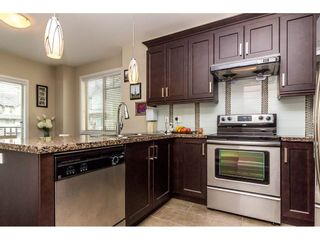 """Photo 9: 12 7121 192 Street in Surrey: Clayton Townhouse for sale in """"ALLEGRO"""" (Cloverdale)  : MLS®# R2265655"""