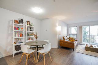 """Photo 7: 211 8600 PARK Road in Richmond: Brighouse Condo for sale in """"SAFFRON"""" : MLS®# R2529168"""
