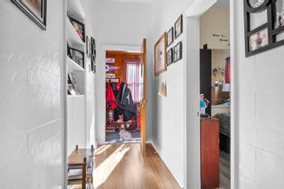 Photo 10: 231 Selkirk Avenue in Winnipeg: North End Residential for sale (4A)  : MLS®# 202104901