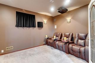 Photo 28: 388 Sienna Park Drive SW in Calgary: Signal Hill Detached for sale : MLS®# A1097255