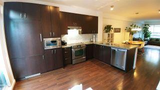 "Photo 2: 115 2729 158 Street in Surrey: Grandview Surrey Townhouse for sale in ""KALEDEN"" (South Surrey White Rock)  : MLS®# R2484303"