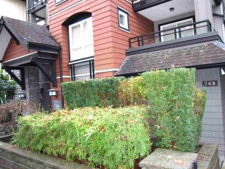 "Photo 3: 105 736 W 14TH Avenue in Vancouver: Fairview VW Condo for sale in ""The Braebern"" (Vancouver West)  : MLS®# R2527136"