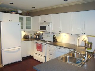 Photo 5: 34 15168 36 Ave in Solay: Home for sale : MLS®# F2918755