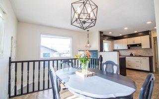 Photo 21: 13616 137 Street NW in Edmonton: Zone 01 House for sale : MLS®# E4264244