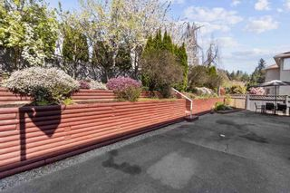 Photo 16: 2265 LECLAIR Drive in Coquitlam: Coquitlam East House for sale : MLS®# R2572094