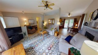 Photo 11: 6020 Little Harbour Road in Kings Head: 108-Rural Pictou County Residential for sale (Northern Region)  : MLS®# 202016685