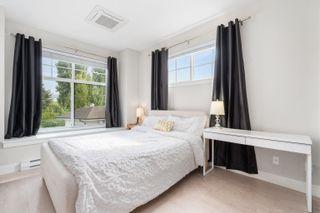 "Photo 18: 9 5088 SAVILE Row in Burnaby: Burnaby Lake Townhouse for sale in ""Savile Row"" (Burnaby South)  : MLS®# R2617162"