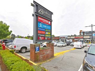 Photo 10: 2 10040 NO. 2 Road in Richmond: Woodwards House for sale : MLS®# R2602494
