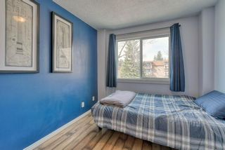 Photo 19: 306 315 Heritage Drive SE in Calgary: Acadia Apartment for sale : MLS®# A1090556