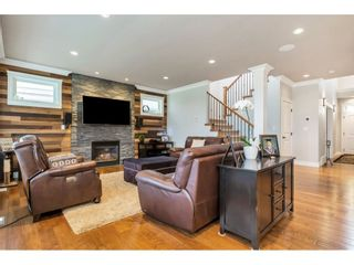 """Photo 6: 5133 CHITTENDEN Road: Cultus Lake House for sale in """"RIVERSTONE HEIGHTS"""" : MLS®# R2510261"""