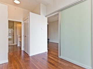 Photo 6: 1003 1205 HOWE Street in Vancouver: Downtown VW Condo for sale (Vancouver West)  : MLS®# V958673