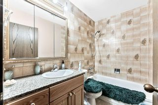 Photo 15: 3140 Blakiston Drive NW in Calgary: Brentwood Detached for sale : MLS®# A1071315