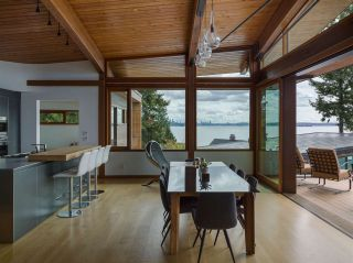 Photo 12: 3751 SUNSET Lane in West Vancouver: West Bay House for sale : MLS®# R2583246