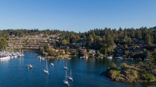 Photo 39: 800 Sea Dr in : CS Brentwood Bay House for sale (Central Saanich)  : MLS®# 874148