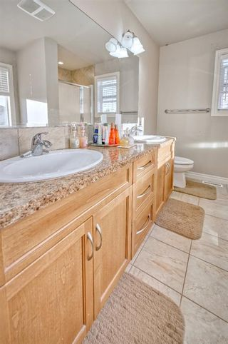 Photo 20: 15 Bridleridge Green SW in Calgary: Bridlewood Detached for sale : MLS®# A1124243