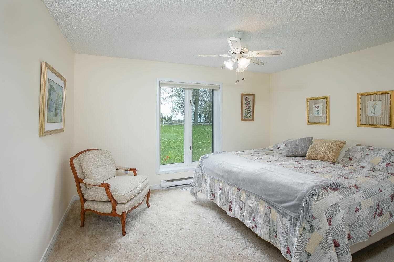 Photo 23: Photos: 169 E Lake Drive in Georgina: Historic Lakeshore Communities House (Bungalow) for sale : MLS®# N5256210
