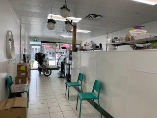 Photo 5: 5932 FRASER Street in Vancouver: Fraser VE Business for sale (Vancouver East)  : MLS®# C8039110