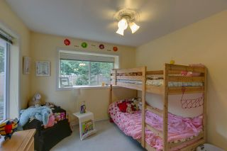 Photo 14: 4630 215B Street in Langley: Murrayville House for sale : MLS®# R2071025