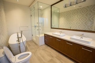Photo 10: 4239 W 11TH Avenue in Vancouver: Point Grey House for sale (Vancouver West)  : MLS®# R2160642