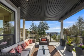 Photo 44: 1414 Grand Forest Close in : La Bear Mountain House for sale (Langford)  : MLS®# 876975