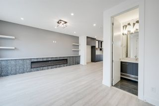 Photo 3:  in Edmonton: Zone 15 House for sale : MLS®# E4235164