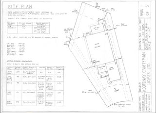 Photo 12: 1444 CANTERBURY CLOSE in Invermere: House for sale : MLS®# 2460788