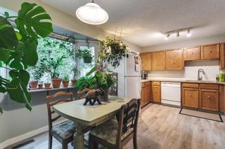 Photo 20: 73 23 Glamis Drive SW in Calgary: Glamorgan Row/Townhouse for sale : MLS®# A1146145