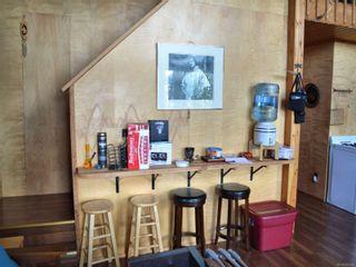 Photo 38: SL3 Read Island in : Isl Read Island House for sale (Islands)  : MLS®# 872746