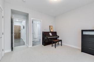 Photo 27: 215 11507 84 Avenue in Delta: Annieville Condo for sale (N. Delta)  : MLS®# R2619365
