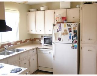 """Photo 3: 4345 DOME Avenue in Prince_George: Foothills House for sale in """"FOOTHILLS"""" (PG City West (Zone 71))  : MLS®# N193764"""