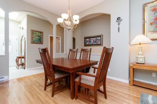 Photo 50: 3555 S Arbutus Dr in : ML Cobble Hill House for sale (Malahat & Area)  : MLS®# 870800