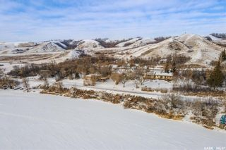 Photo 42: 52 56 Highway in Mission Lake: Residential for sale : MLS®# SK841831