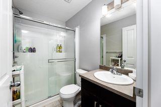 Photo 25: 96 4050 SAVARYN Drive in Edmonton: Zone 53 Townhouse for sale : MLS®# E4256681