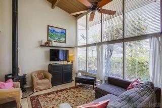 Photo 8: LA MESA Townhouse for sale : 2 bedrooms : 5750 Amaya  Dr #22