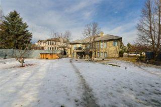 Photo 41: 231 WILSON Lane in Edmonton: Zone 22 House for sale : MLS®# E4234037