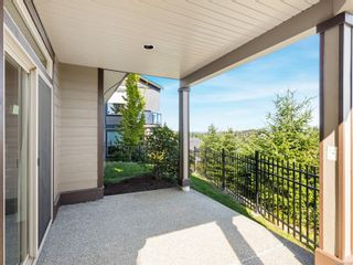 Photo 6: 4674 Ewen Pl in : Na Hammond Bay House for sale (Nanaimo)  : MLS®# 883058